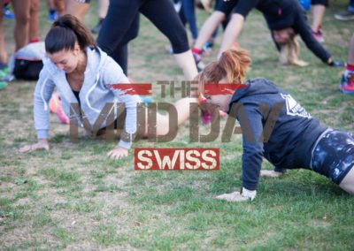 MudDaySwiss_echauffement_59_web