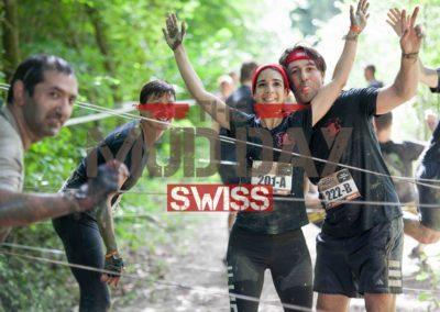 MudDaySwiss_parcours_10_10_web