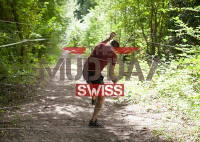 MudDaySwiss_parcours_10_13_web