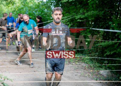 MudDaySwiss_parcours_10_2_web