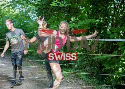 MudDaySwiss_parcours_10_3_web