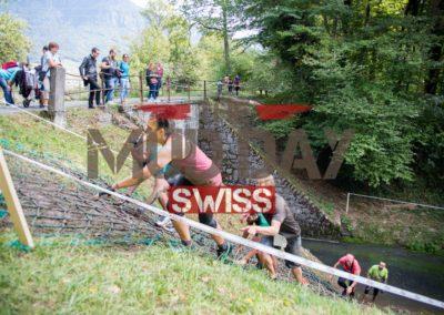 MudDaySwiss_parcours_11_3_web