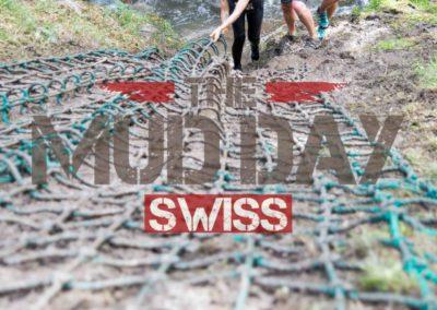 MudDaySwiss_parcours_11_5_web