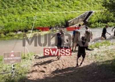 MudDaySwiss_parcours_11_6_web