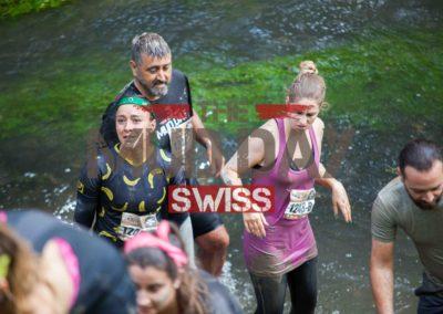 MudDaySwiss_parcours_11_8_web