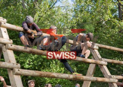 MudDaySwiss_parcours_12_17_web
