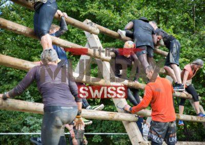 MudDaySwiss_parcours_12_24_web
