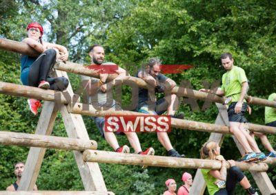 MudDaySwiss_parcours_12_26_web