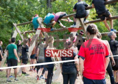 MudDaySwiss_parcours_12_32_web