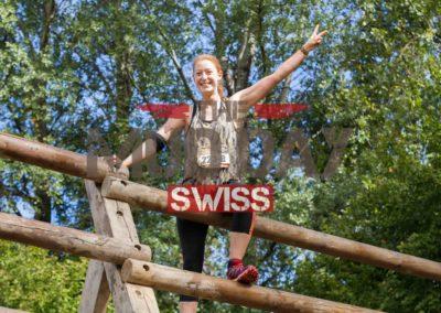 MudDaySwiss_parcours_12_35_web