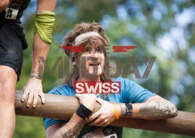 MudDaySwiss_parcours_12_38_web