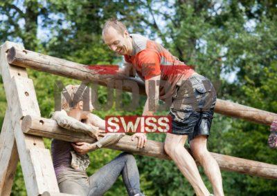 MudDaySwiss_parcours_12_44_web