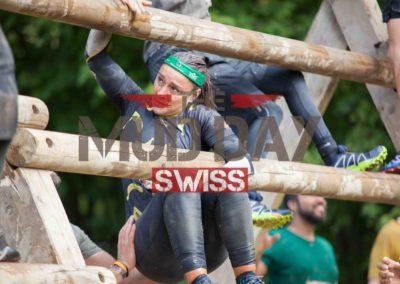 MudDaySwiss_parcours_12_45_web