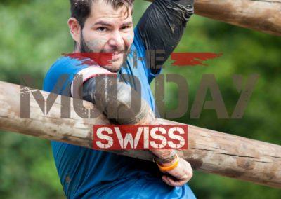 MudDaySwiss_parcours_12_50_web