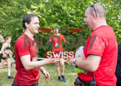 MudDaySwiss_parcours_12_5_web