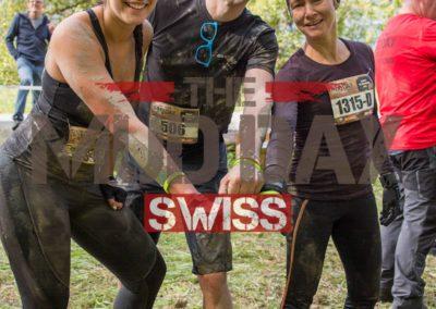 MudDaySwiss_parcours_12_8_web