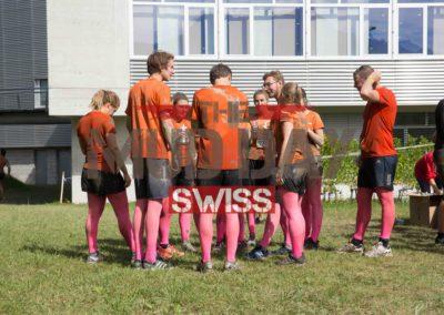 MudDaySwiss_parcours_13_10_web