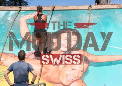 MudDaySwiss_parcours_13_19_web