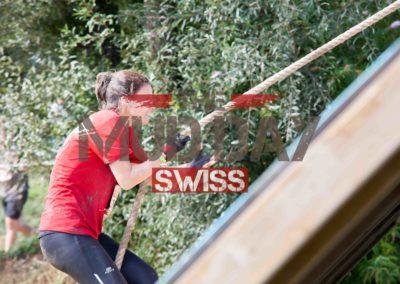 MudDaySwiss_parcours_13_35_web