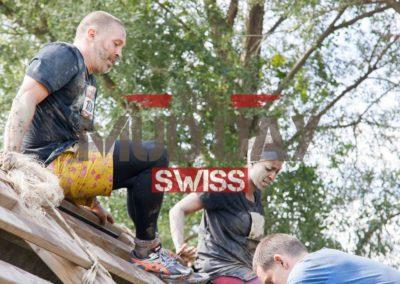MudDaySwiss_parcours_13_37_web