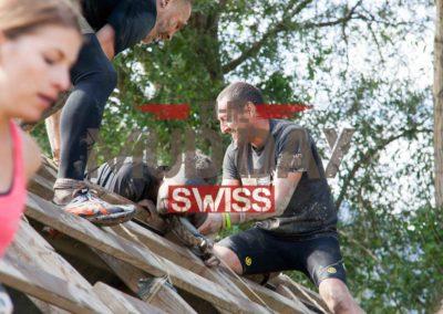 MudDaySwiss_parcours_13_38_web