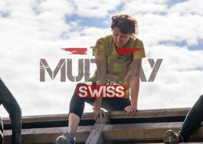 MudDaySwiss_parcours_13_45_web