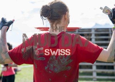MudDaySwiss_parcours_13_6_web