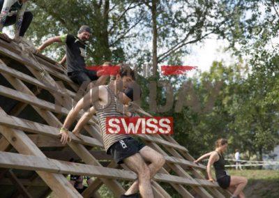 MudDaySwiss_parcours_13_8_web