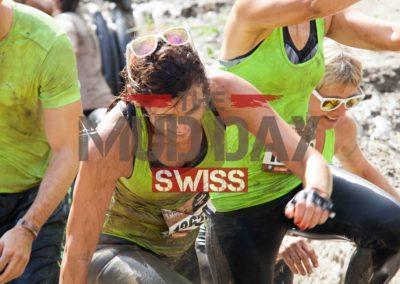 MudDaySwiss_parcours_14_15_web