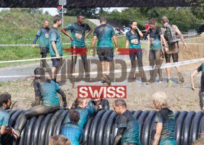 MudDaySwiss_parcours_14_21_web