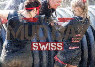 MudDaySwiss_parcours_14_23_web