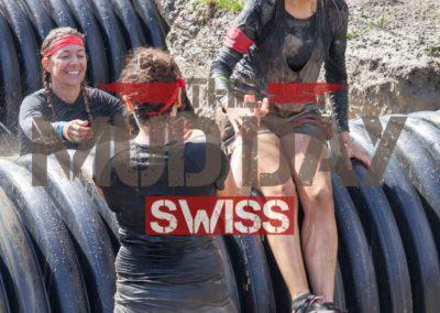 MudDaySwiss_parcours_14_24_web