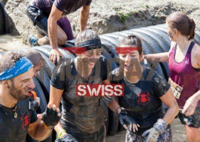 MudDaySwiss_parcours_14_27_web