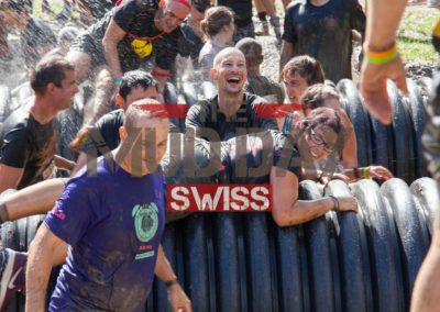 MudDaySwiss_parcours_14_28_web