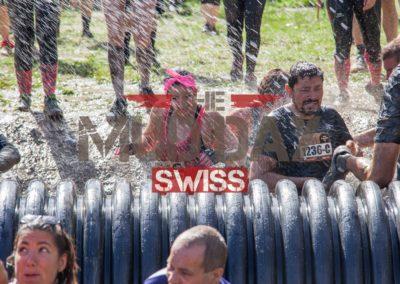 MudDaySwiss_parcours_14_30_web
