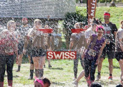 MudDaySwiss_parcours_14_31_web