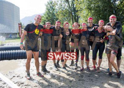 MudDaySwiss_parcours_14_3_web