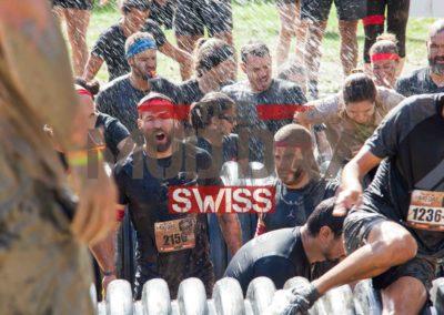 MudDaySwiss_parcours_14_40_web