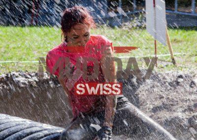 MudDaySwiss_parcours_14_41_web