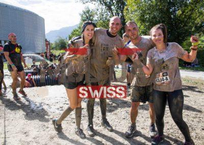 MudDaySwiss_parcours_14_5_web