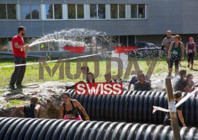 MudDaySwiss_parcours_14_9_web