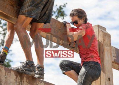 MudDaySwiss_parcours_15_12_web