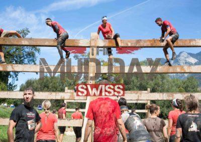 MudDaySwiss_parcours_15_7_web