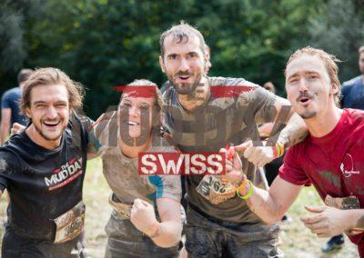 MudDaySwiss_parcours_16_10_web