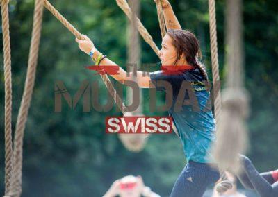 MudDaySwiss_parcours_16_12_web