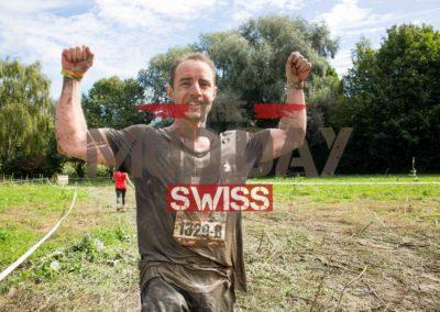 MudDaySwiss_parcours_16_15_web