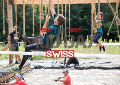 MudDaySwiss_parcours_16_17_web