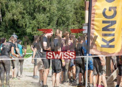 MudDaySwiss_parcours_16_20_web
