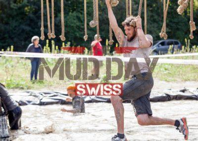 MudDaySwiss_parcours_16_22_web