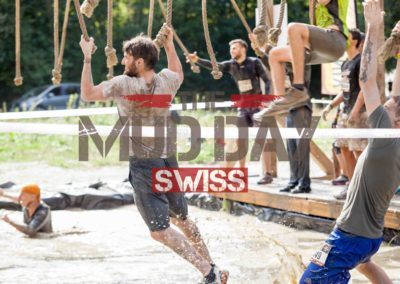 MudDaySwiss_parcours_16_23_web